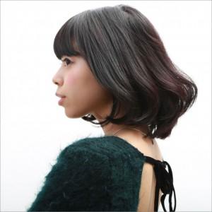 0903-ohiramizuki