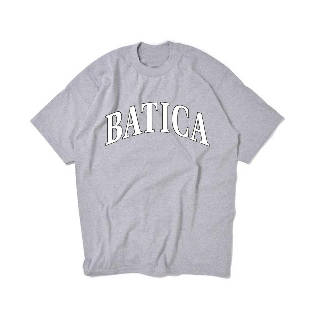 baticacartel-baticalogo-灰白