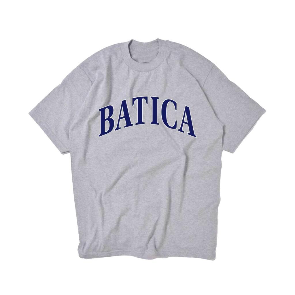 baticacartel-baticalogo-灰紺