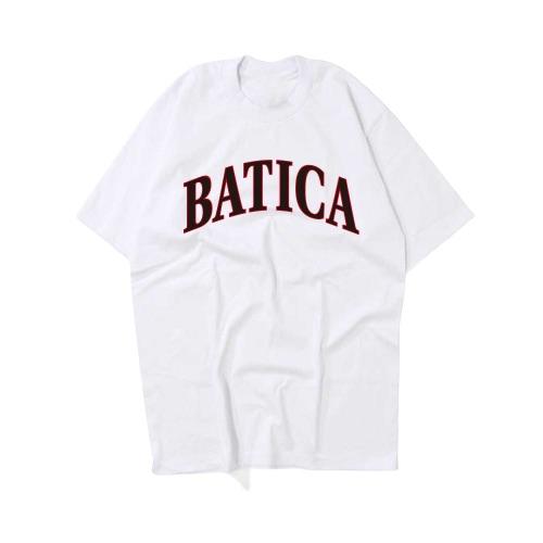 baticacartel-baticalogo-白赤黒のコピー