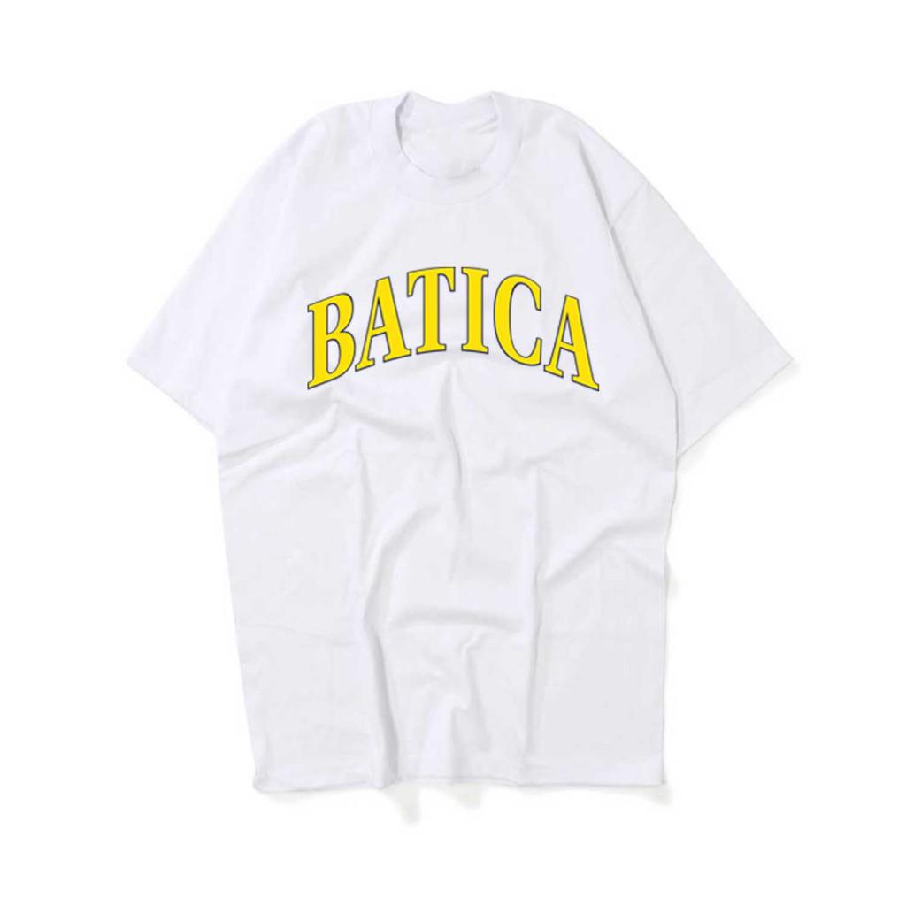 baticacartel-baticalogo-白黄黒