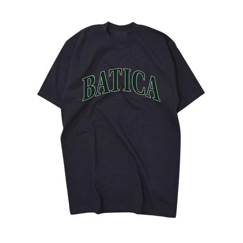 baticacartel-baticalogo-緑のコピー