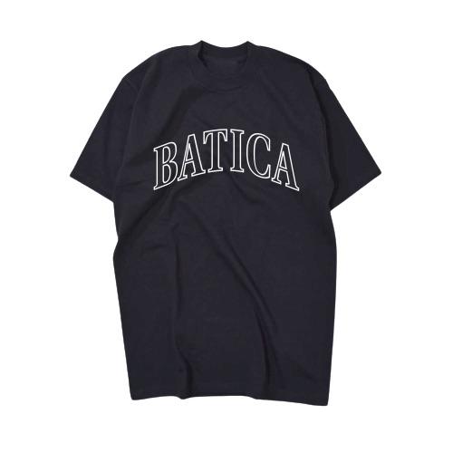 baticacartel-baticalogo-黒白